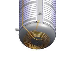 Enviroheat heat pump hot water systems Australia